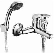 Еко-кран ванная 5514-520-00