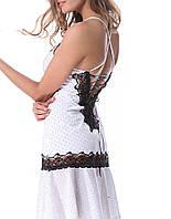 Сорочка  Suavite   арт. Мелани, фото 1