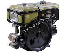 Двигатели дизельные (водяное охлаждение)