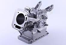 Блок двигателя 68 mm — 168F