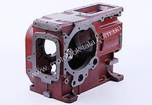 Блок двигуна — 190N