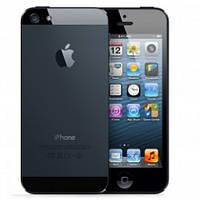 Мобільний телефон IPhone 5 H5