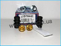 Ремкомплект заднього супорта Renault Trafic II 01 - Autofren Іспанія D7044C