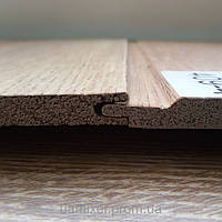 ALEX-3 Панель стеновая (Вагонка) ПВХ WA200 404-7 (0,20*3,0 м) (кратно упаковке, 5 шт/3м.Кв)