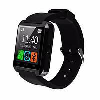 Умные смарт-часы Smart Watch U-8
