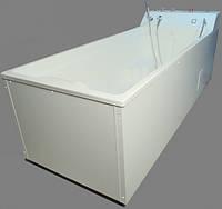 Профессиональная гидромассажная ванна (бальнеологическая ванна)