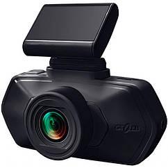Відеореєстратор Gazer F118 (2758080)