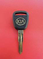 Заготовка автомобильного ключа KIA - KI3P