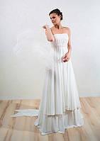Пошив свадебного платья в Киеве недорого. Свадебное платье недорого