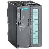 Сфера использования контроллера Siemens Simatic S7-300