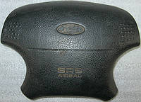 Airbag Ford  Escort 93-01