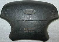 Airbag Ford  Escort 93-01