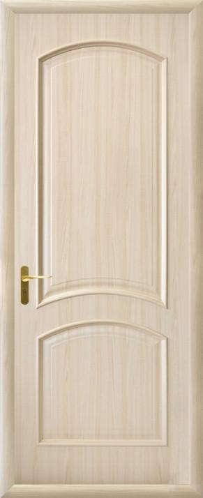 Межкомнатные двери Новый Стиль коллекция Интера DELUXE модель Антре