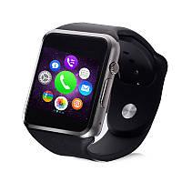 Умные смарт-часы Smart Watch Q-8