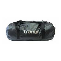 Гермосумка Tramp TRA-204 40 л
