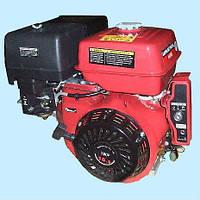 Двигатель бензиновый WEIMA WM190FЕ-S (16.0 л.с.)