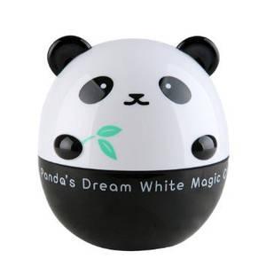 Осветляющий крем для лица Tony Moly Panda´s Dream White Magic Cream, 50 мл