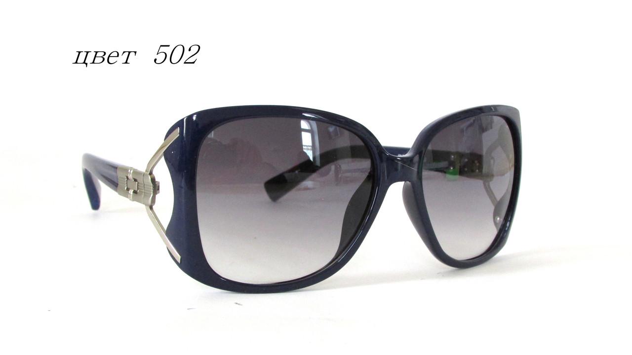 Солнцезащитные очки LANGTEMENG 56348
