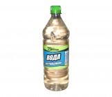 Вода дистиллированная 0.9л 15796z