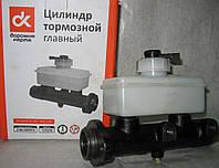 Цилиндр тормозной главный УАЗ 3160 <ДК>