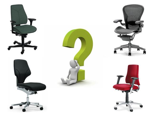 Кресла для детей, дома и офиса