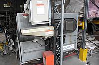 Подъемник реечный Camac EC - 5