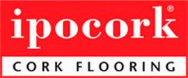 Пробковые полы Ipocork
