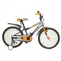 "Детский велосипед Ardis 20"" Fitness"
