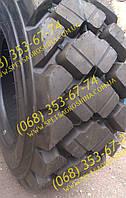 Шина 10-16.5 SK05 10PR TL Mitas, фото 1