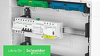 Нова серія автоматики Schneider Resi9 у продажу