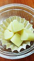 Масляные плиточки (массажные)