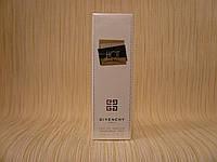 Givenchy - Hot Couture (2000) - Парфюмированная вода 100 мл (тестер), фото 1