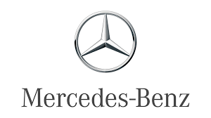 Mercedes C208 CLK-klasa