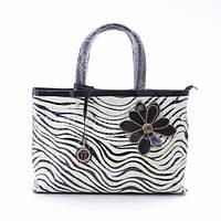 Кожаные  сумки  Velina Fabbiano