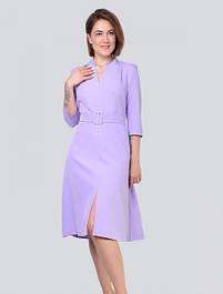 Платья женские увеличенных размеров 44-54р