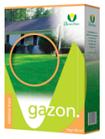 """""""Газон"""" смесь газонных трав (коробка 2 кг / 70 м. кв.)"""