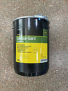 Смазка Grease-Gard Premium /ведро-5кг/ John Deere