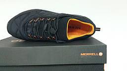 Зимние кроссовки Merrell Ice Cap Moc II, фото 3