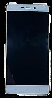 Смартфон Xiaomi Redmi 4 Pro (2016060) 3/32 GB Золотий  б/в