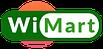 """Интернет - магазин ноутбуков, планшетов, мобильных телефонов, смартфонов и аксессуаров """"WiMart""""."""