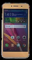 Смартфон Huawei Y5 II (CUN-U29) Dual Sim Gold 1/8 GB б/в
