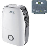 Мобільний осушувач CH-D008WD2-16LD