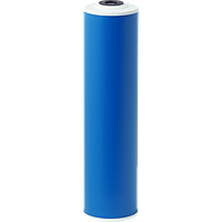 Картридж с гранулированным углем Crystal GAC 20BB