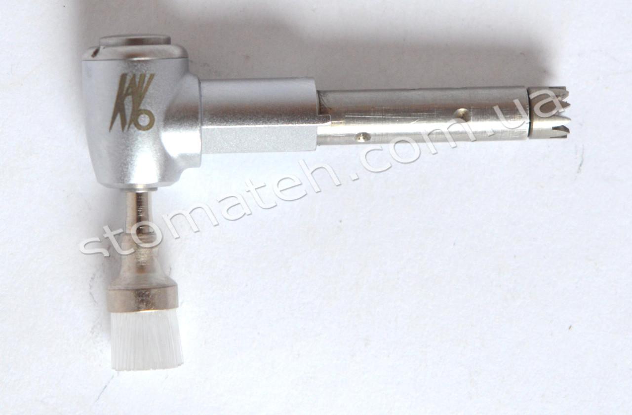 Головка KAVO для углового наконечника под инструмент 2.35мм.