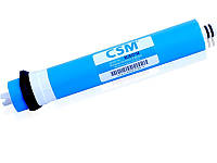 Мембрана CSM 1812-100 GAL
