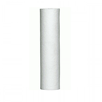 Картридж механической очистки Kristal Slim PP
