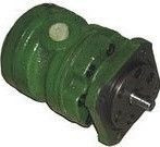 Пластинчастий (лопатевої) насос 5Г12-32М, Насос 5Г12-32М, 5Г-12-32М, 5Г12-32М