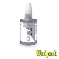Герметик UNITEC EASY 75 мл для резьбовых соединений ТМ Unipak