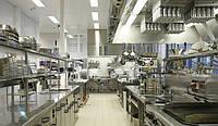 Оборудование для ресторанов, баров, пекарен, фаст-фуда: что выбрать?