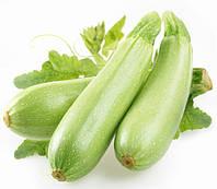 Семена кабачка  Кавили F1 (1000 шт)